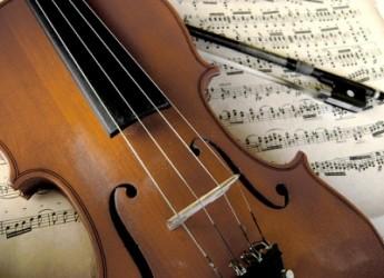 Faenza. Per il mese di agosto la scuola di musica Sarti rimarrà chiusa. Dal 31 agosto riaprono le iscrizioni per il nuovo anno fino al 10 settembre.
