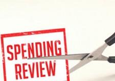Grandi manovre (e grandi cifre) attorno alla Spending Review. Meno spese, meno sprechi.