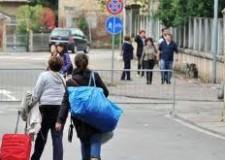 Terremoto Emilia Romagna, oggi trema Ravenna. Primi controlli sulle scuole.