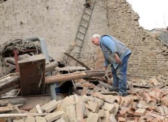 Emilia Romagna. Per i terremotati, Leoni ( Pdl) propone:  'Fisco zero, per 5 anni, nelle zone colpite'.
