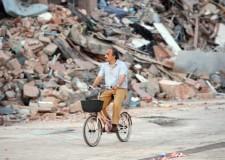 Emilia Romagna. Accoglienza e turismo nel post-terremoto. Soldi dal ministero per la promozione.