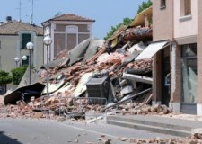 Emilia Romagna & Terremoto. Almeno 219 sono le scuole statali lesionate dal sisma.