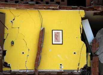 Terremoto Emilia Romagna. In arrivo disposizioni straordinarie per la ricostruzione.