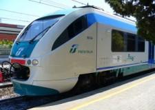 Emilia Romagna. Treni: nuove corse. Potenziato il servizio da e per la Riviera adriatica.