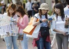 Il Mondo e la Cina. Operai o consumatori? Il nuovo volto economico di Pechino.