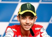 'Social Trend'. Valentino Rossi 're' di Facebook. Seguono Alessandro del Piero e Vasco Rossi.
