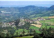 Valmarecchia. I territori montani giocheranno un ruolo strategico, un segnale importante da Roma.