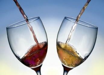 Rimini. San Clemente. Si chiude la rassegna 'Note di vino', ospiti in piazza Mazzini i vini della Toscana.