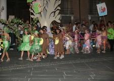 Estate & bambini. Centri Ricreativi Estivi di Ravenna, iscrizioni aperte fino al 12 giugno.