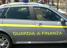 Emilia Romagna. Sequestrate 1.700 tonnellate di soia, alti livelli di organismi geneticamente modificati.