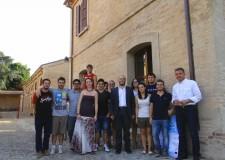 Emilia Romagna. Partita la 'fase due' della Città universitaria di Cesena.