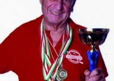 Emilia Romagna. Mondiali di nuoto, la prima medaglia della Polisportiva di Riccione.