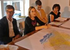 Un nuovo asilo nido per la città di Rimini. 1.200 metri quadrati e materiali ecocompatibili.