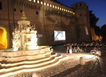 Cesena. Per la rassegna 'Cinema al fronte' la pellicola interpretata da Audrey Tautou 'Una lunga domenica di passioni'.