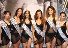 Concorso Miss Italia 2012. Venerdì 29, a Rimini, si incorona la 'regina' della spiaggia.