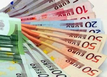 Bellaria Igea Marina. Omogeneizzazione e crediti Hera: la Commissione (ri)chiede a Scenna.
