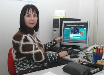 Emilia Romagna. Ausl Forlì: informatizzazione della gestione di farmaci, sangue, e chirurgia.