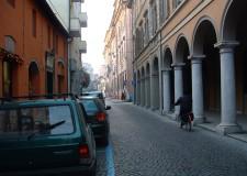 Provincia Forlì-Cesena. Convocato il 'Patto dei sindaci' per una comune politica energetica.