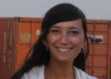 Rossella Urru è libera! E' stata liberata dopo nove mesi. La Farnesina ha confermato.