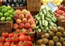 Forlì. Lo studio Agroter sull'ortofrutta attesta come i consumatori hanno una maggiore consapevolezza dei prodotti ortofrutticoli che mettono in tavola.