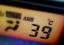 Italia. 3Bmeteo.com: 'Tra venerdì e sabato picchi di oltre 38 gradi. Caldo di notte nelle grandi città, Milano come Bangkok'.