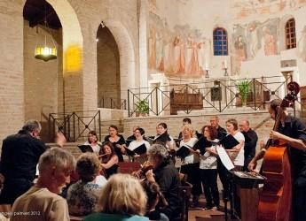 Ravenna. Seconda tappa della rassegna musicale 'I concerti del Mare' a Lido di Dante, eventi in tutte le località delle riviera ravennate.