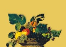 Letture per l'estate. Ne  'Il sogno di Caravaggio' di Rossella Montecchi, una morte da dimostrare.