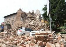 Emilia Romagna. Post-terremoto: detenuti in aiuto per la ricostruzione.