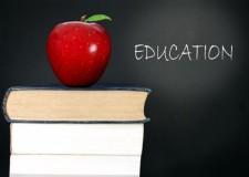 Rimini & scuola. 100 mila euro per arredi e dotazioni negli spazi scolastici.