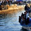 Emilia Romagna & Immigrazione. Emergenza Nord Africa, le Regioni italiane tracciano le 'Linee d'intervento'.