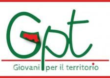 Emilia Romagna.  Qualcosa si muove per i giovani. A Forlì, 12 mila euro per due progetti a tema libero.