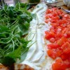Emilia Romagna. Shangai incontra il Consorzio Italia del Gusto. Come proporre il food made in Italy?