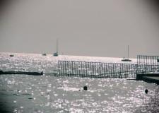 Decalogo anti-inquinamento: 'Spiagge accoglienti e mare pulito per tutti e per chi verrà domani'.