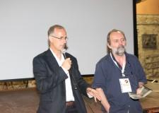 Cesena. Piazze di Cinema: 'Io sono Li' di Andrea Serge vince il Premio Monty Banks.