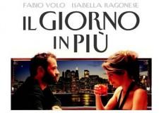Emilia Romagna. Tris ravennate per Cinemadivino: Fabio Volo, Aki Kaurismaki, Woody Allen.