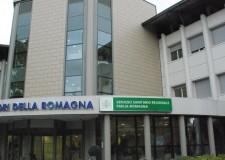 Emilia Romagna. Notizia shock: l'Irst a rischio chiusura? Bulbi scrive a Mario Monti.