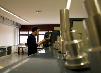 Provincia Forlì-Cesena. Una delibera, sull'utilizzo della palestra al 'Curie' di Savignano s/R.