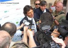 Calciomercato. Il pozzo senza fondo degli sceicchi. Il fair play (latitante) di Platini. E così il 'povero' Milan si 'sgretola'.