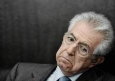 Spending review: tagli a sanità, giustizia e pubblica amministrazione. L'Italia ce la farà?