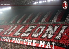Calciomercato in una Italia senza futuro. Milan, ma quale ricostruzione? Solo la Juve cresce, nel suo 'nido d'aquila'.