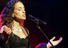 Emilia Romagna. Ravenna Jazz torna estiva! Noa e Brad Mehldai tra i nomi in programma.