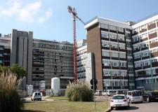 Rimini. Una postazione informativa in Piazza Tre Martiri per sensibilizzare sulle problematiche della malattie renali.