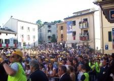 San Marino e l'attualità politica. Il 'disagio' del Vescovo sulla 'difficile situazione politica' che vive il Titano.