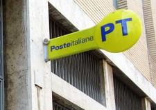Poste Italiane & tagli. Segreterie provinciali Cgil, Cisl, Uil, Failp e Ugl pronte per formale conflitto di lavoro.