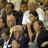 Calciomercato. La Juve cresce. Il Milan piange. L'Inter ringiovanisce. La Roma tra Zeman e Totti.