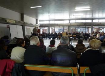 Ravenna. Approvati i budget 2016 di Ravenna Holding spa, Ravenna Farmacie srl e Romagna Acque Società delle Fonti spa.