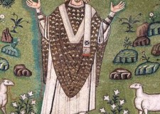 Emilia Romagna. Ravenna, nuove idee per festeggiare Sant'Apollinare.