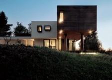 Emilia Romagna. Ecco le 23 opere che  appartengono all'architettura di qualità della Regione.
