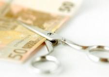 Rimini. Spending review: 'Avrà effetti devastanti sul tessuto sociale, economico e sul lavoro pubblico'.
