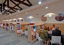 Emilia Romagna. Hera proroga per il terzo anno le agevolazioni per i clienti in difficoltà economica.